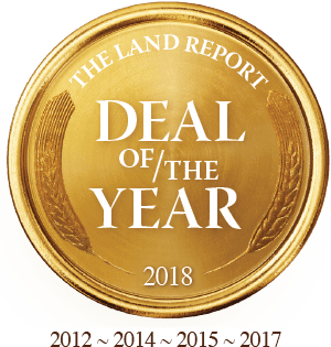 land report deal of the year (1)